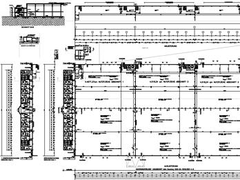 LCE Logistik Center Ennigerloh