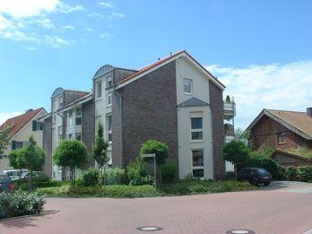 Carl-Leopold-Straße